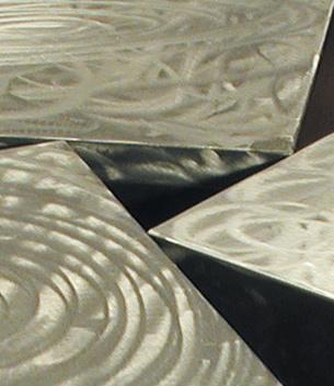 Complementi d arredo ellittica design for Complementi d arredo design